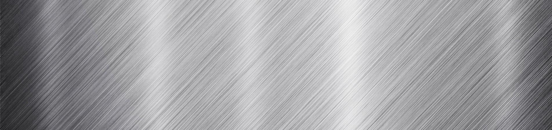 Fondo corte laser Hidegar