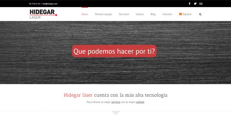 Noticia_blog_web