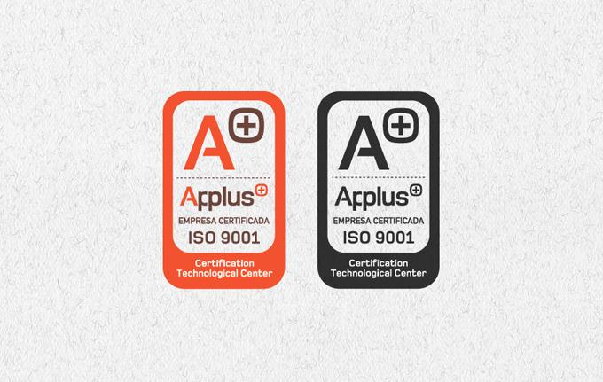 applus2_680