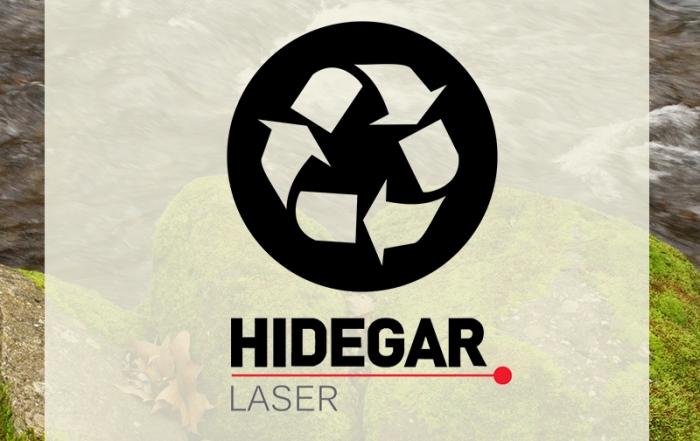 reciclaje_del_metal-corte_por_laser