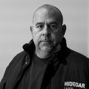 Pedro Bermúdez