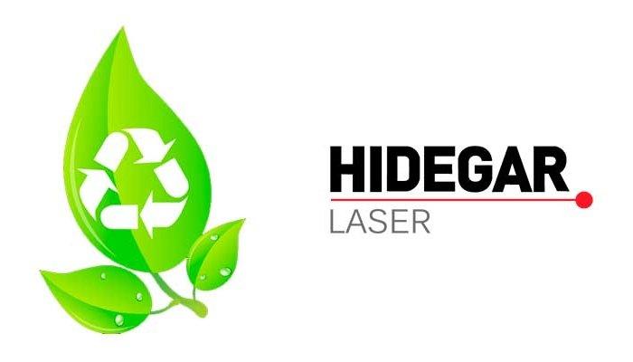 hidegar-medio-ambiente