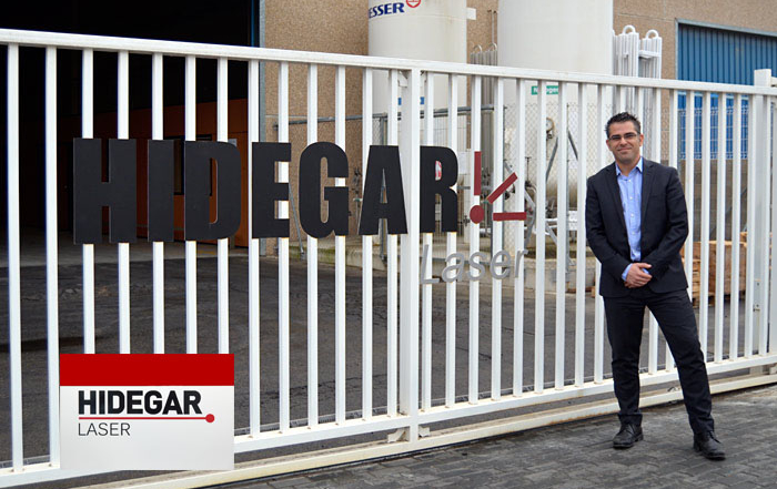 hidegar_cartel_entrada_jordi