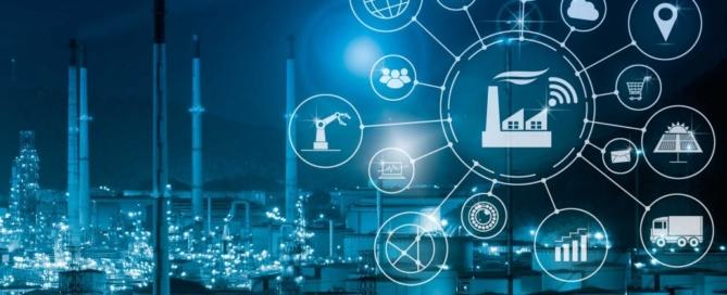 La tecnologia en las empresas corte por laser