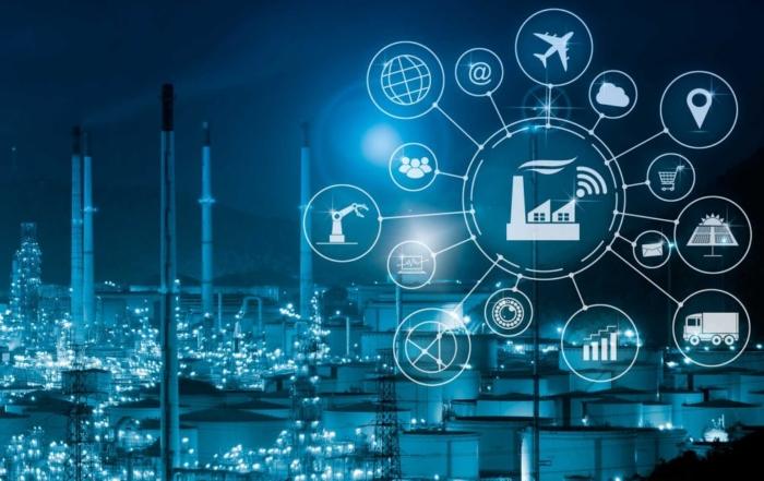 tecnologia_industria