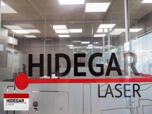 Hidegar-4