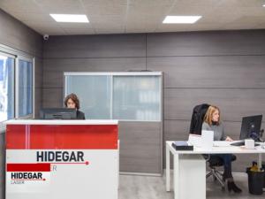 Hidegar-46