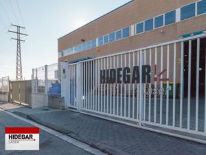 Hidegar-53