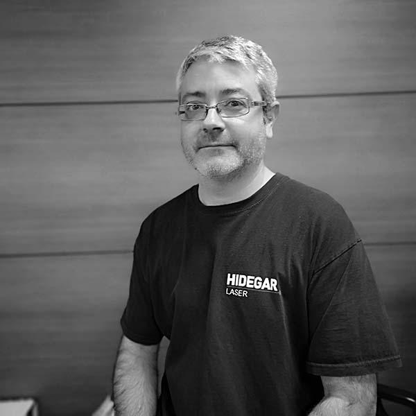 J. Andrés Hervás