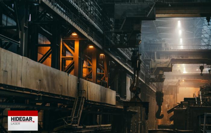 nuevas-tecnologias-aplicadas-al-sector-metalurgico